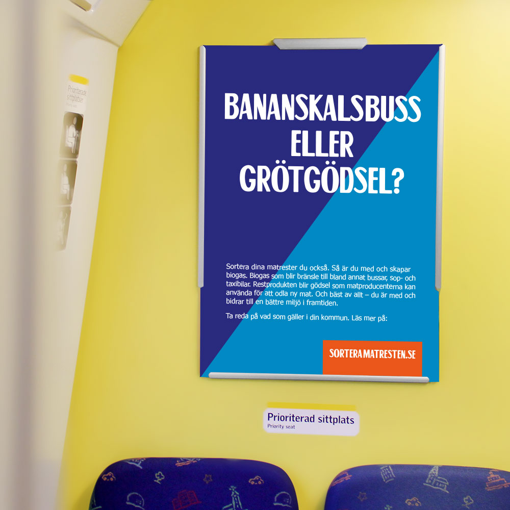 annons-i-tunnelbanan