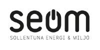 Sollentuna Energi och Miljö
