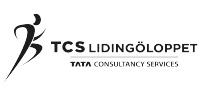 TCS Lidingöloppet