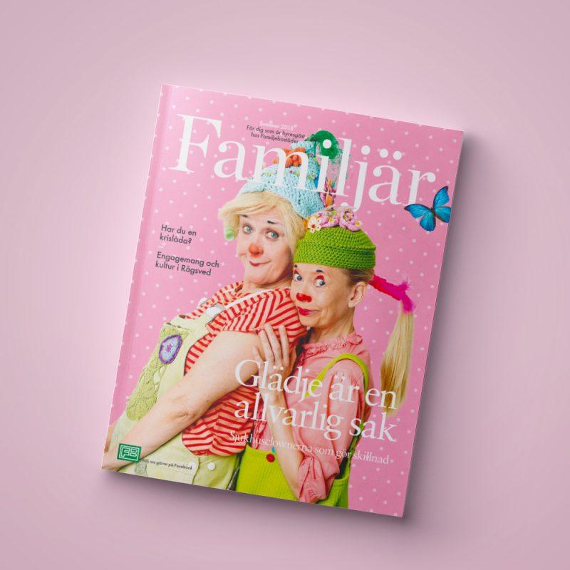 tidningen-familjär