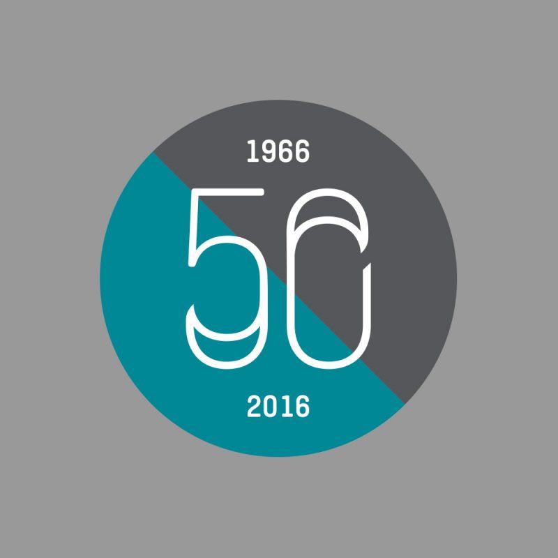 ivl-svenska-miljöinstitutet-50.år