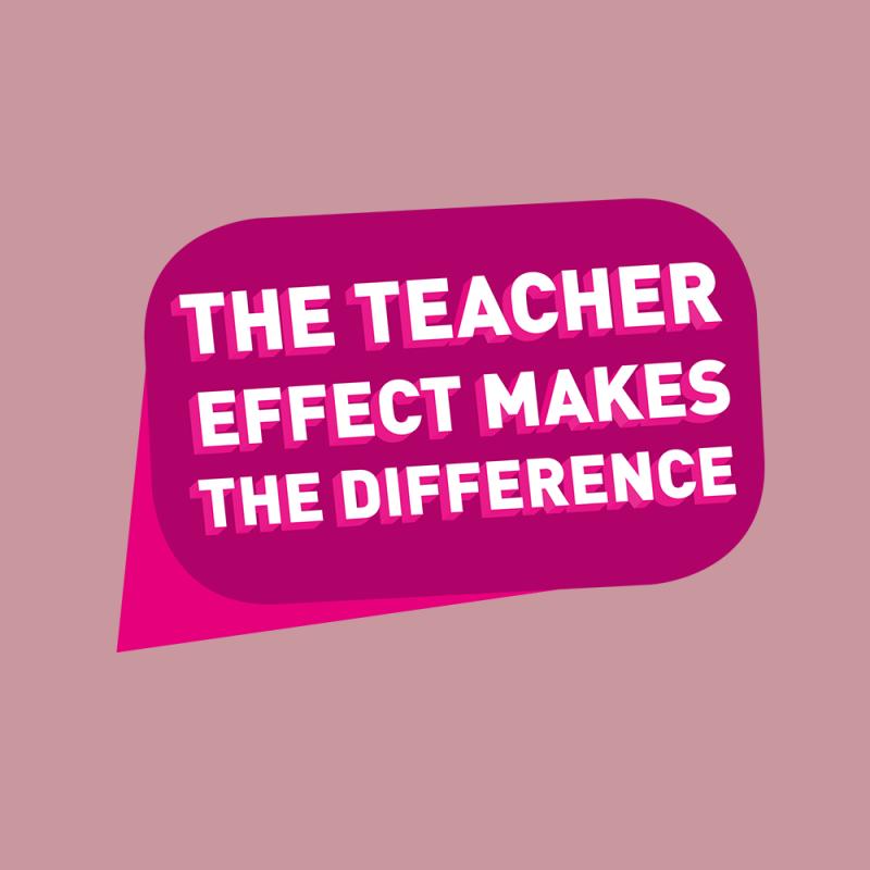 lärarförbundet-lärareffekten